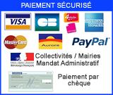 Paypal, en savoir plus